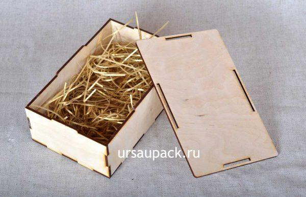упаковка под изделия