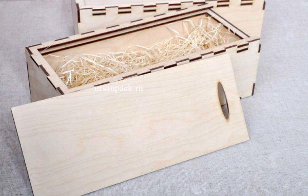 древесная стружка