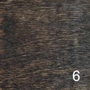 ebenovoe