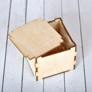 подарочная коробка для небольших подарков