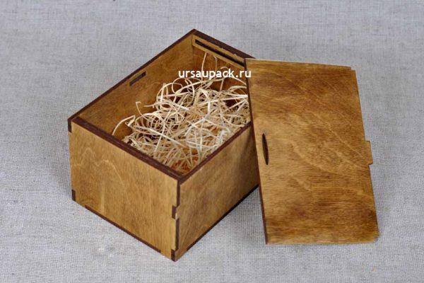 пенал ящик тонировка