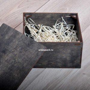 коробки на магнитах