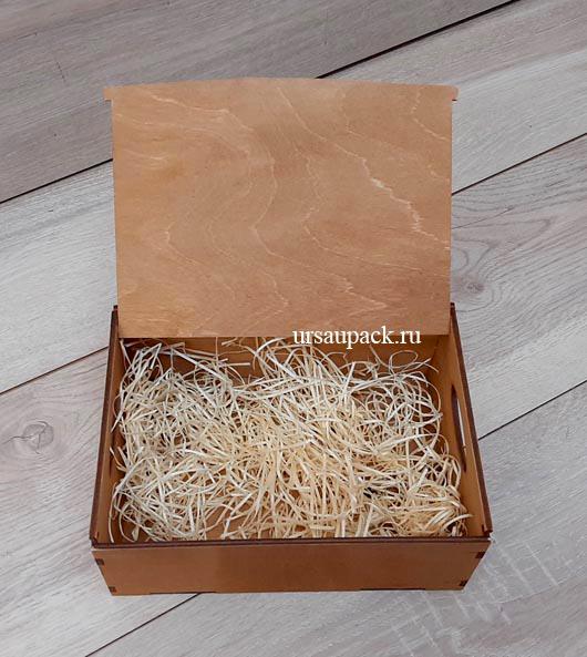 упаковка новый год екатеринбург
