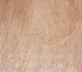 бежевый цвет коробок