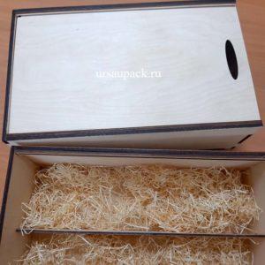 ящик для вина екатеринбург